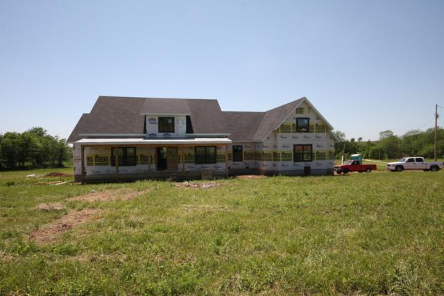 9998 Zennith Lane, Walnut Grove, MO 65770 (MLS #60137150) :: Sue Carter Real Estate Group