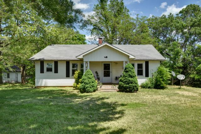 2863 State Hwy Zz, Billings, MO 65610 (MLS #60137175) :: Team Real Estate - Springfield