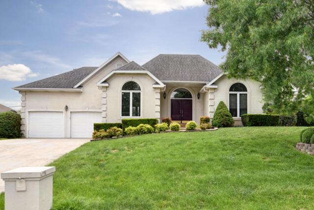 4150 E Crighton Place, Springfield, MO 65809 (MLS #60137193) :: Sue Carter Real Estate Group