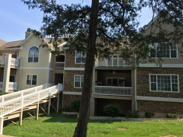 280 W Woodland Drive 2B, Branson, MO 65616 (MLS #60137218) :: Sue Carter Real Estate Group