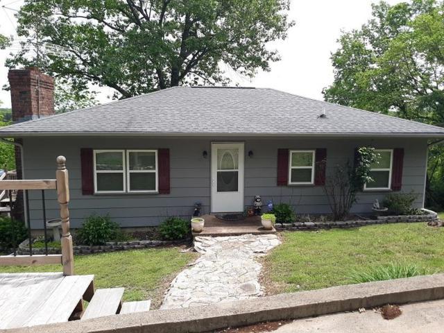 19528 Farm Road 1187, Eagle Rock, MO 65641 (MLS #60137258) :: Massengale Group