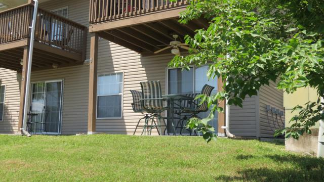 510 Abby Lane #1, Branson, MO 65616 (MLS #60137284) :: Weichert, REALTORS - Good Life