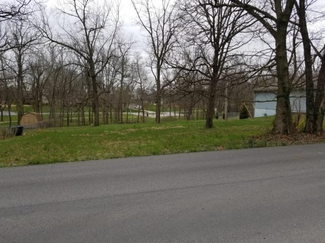 0 W Coach Drive, Battlefield, MO 65619 (MLS #60137305) :: Massengale Group