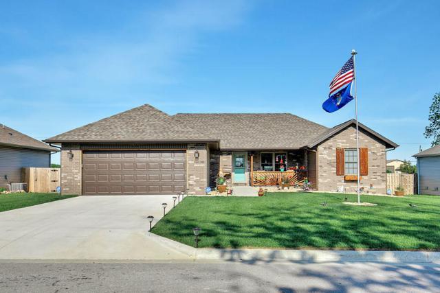1440 S Tomahawk Avenue, Republic, MO 65738 (MLS #60137319) :: Team Real Estate - Springfield