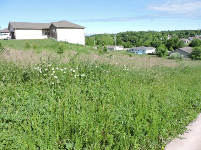 1607 E Fairwind, Ozark, MO 65721 (MLS #60137323) :: Sue Carter Real Estate Group