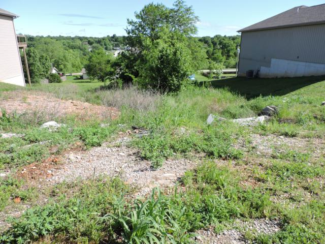 1601 E Fairwind, Ozark, MO 65721 (MLS #60137325) :: Sue Carter Real Estate Group