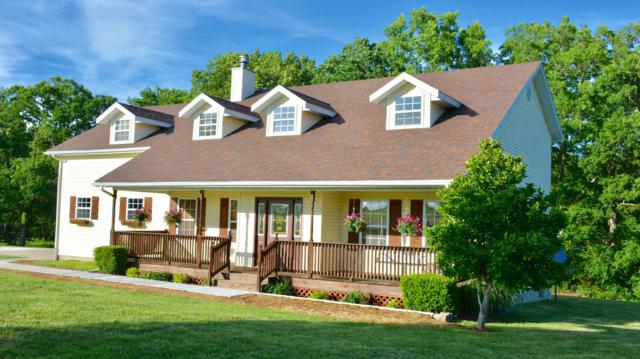 3390 Johns Ford Road, Rogersville, MO 65742 (MLS #60137331) :: Massengale Group