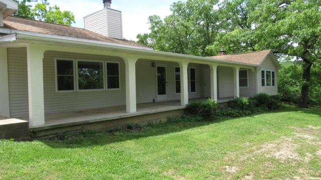 8634 Historic Hwy 165, Hollister, MO 65672 (MLS #60137350) :: Team Real Estate - Springfield