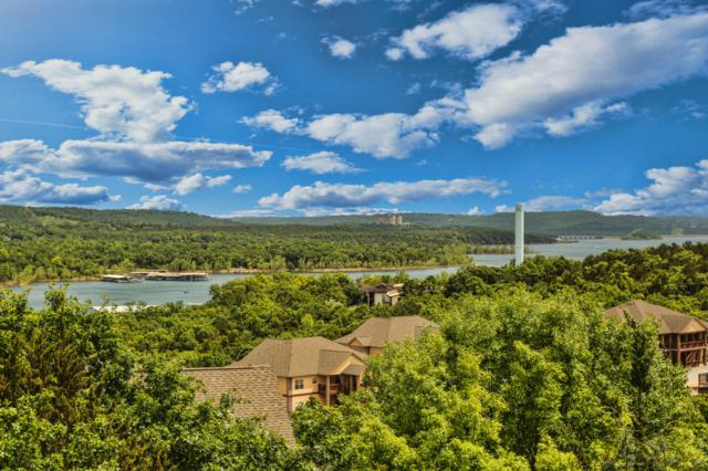 6 Treehouse Lane #1, Branson, MO 65616 (MLS #60137361) :: Weichert, REALTORS - Good Life