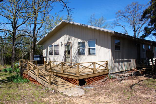 Tbd Foggy Mountain Road, Bradleyville, MO 65614 (MLS #60137368) :: Sue Carter Real Estate Group