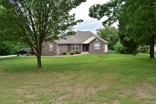 3360 State Highway Pp, Fordland, MO 65652 (MLS #60137401) :: Team Real Estate - Springfield