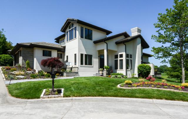 3985 E Bridgend Drive, Springfield, MO 65809 (MLS #60137420) :: Sue Carter Real Estate Group