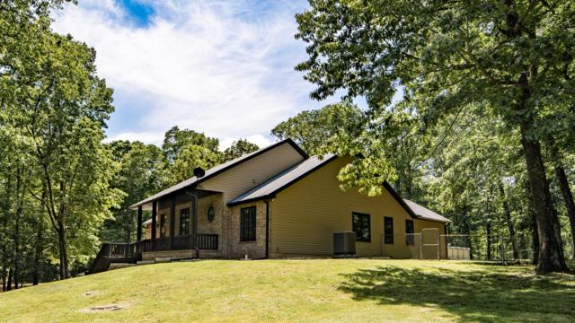2091 W Charleston Court, Nixa, MO 65714 (MLS #60137426) :: Sue Carter Real Estate Group
