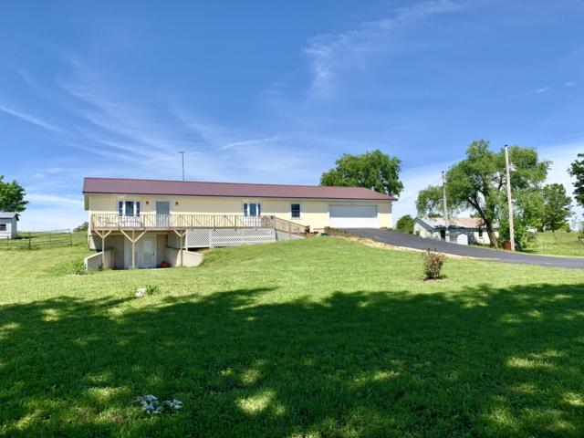 4673 State Hwy E, Norwood, MO 65717 (MLS #60137451) :: Sue Carter Real Estate Group