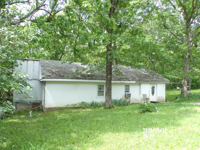 27558 Co Rd 207, Flemington, MO 65650 (MLS #60137481) :: Sue Carter Real Estate Group