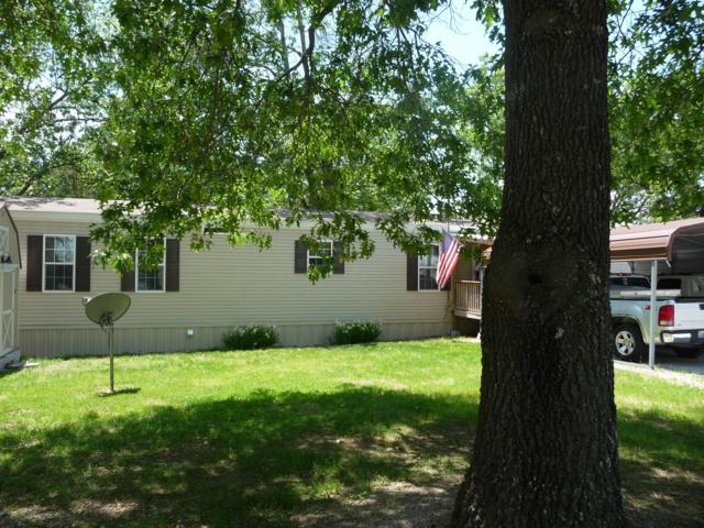 40 Cypress Lane Lane, Branson West, MO 65737 (MLS #60137501) :: Team Real Estate - Springfield