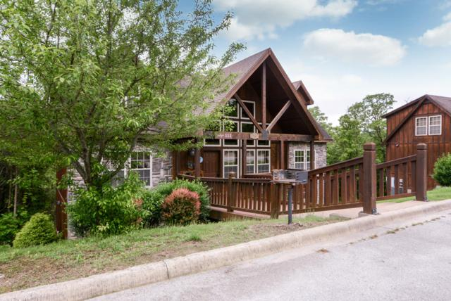 69 Deerfield Lane, Lodge 111, Branson West, MO 65737 (MLS #60137542) :: Massengale Group