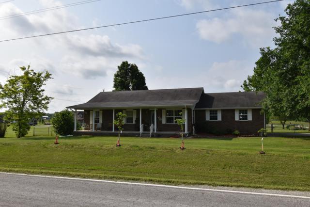 21018 Betty Boulevard, Cassville, MO 65625 (MLS #60137553) :: Massengale Group