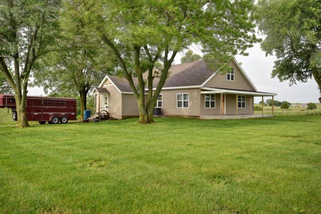 8311 Lawrence 2130, Stotts City, MO 65756 (MLS #60137615) :: Massengale Group