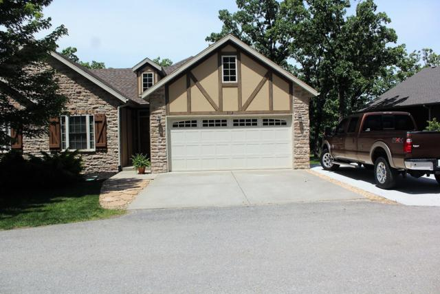 253 Cedar Glade Drive, Branson West, MO 65737 (MLS #60137619) :: Massengale Group
