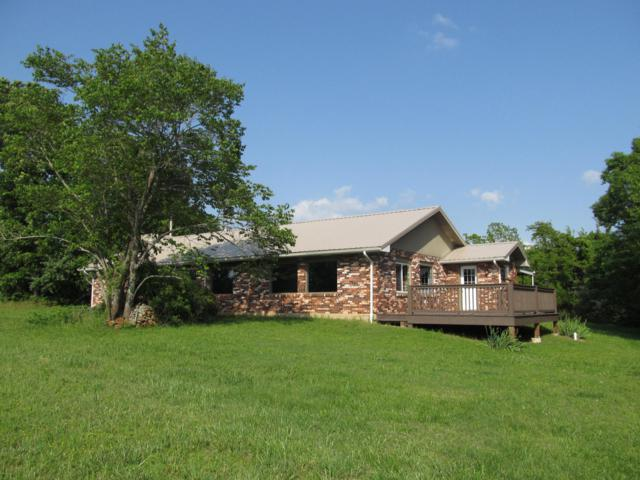 808 County Road 102, Ava, MO 65608 (MLS #60137623) :: Sue Carter Real Estate Group