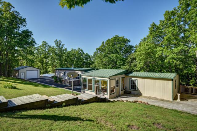 10425 N Farm Rd 183, Fair Grove, MO 65648 (MLS #60137637) :: Team Real Estate - Springfield