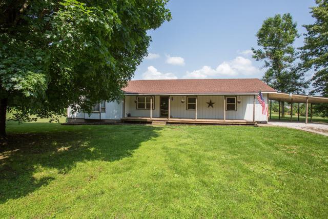 6302 S Farm Rd 241, Rogersville, MO 65742 (MLS #60137641) :: Massengale Group
