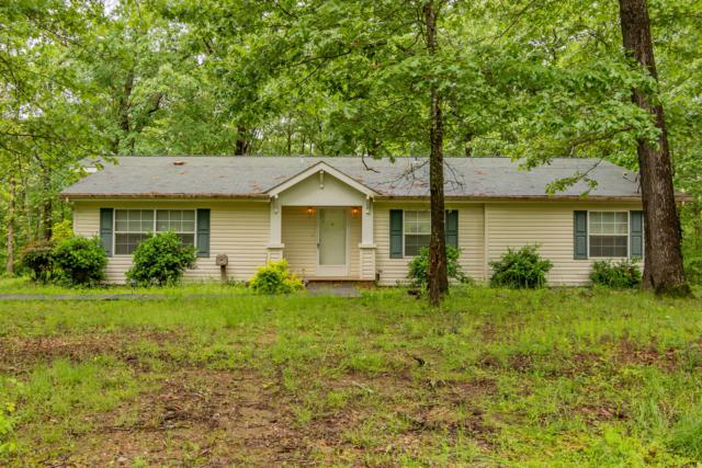 28639 Farm Road 1250, Golden, MO 65658 (MLS #60137660) :: Weichert, REALTORS - Good Life