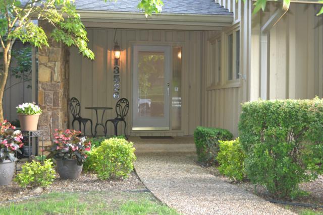 3526 E Catalpa Street, Springfield, MO 65809 (MLS #60137674) :: Sue Carter Real Estate Group