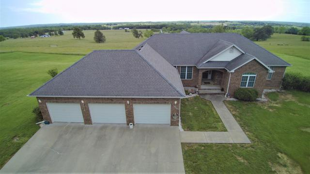 4614 S 34th Road, Fair Play, MO 65649 (MLS #60137691) :: Sue Carter Real Estate Group