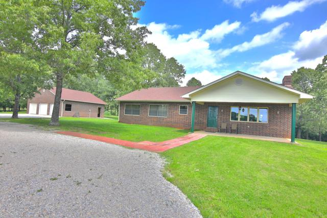 7490 Us Highway 63, Thayer, MO 65791 (MLS #60137696) :: Team Real Estate - Springfield