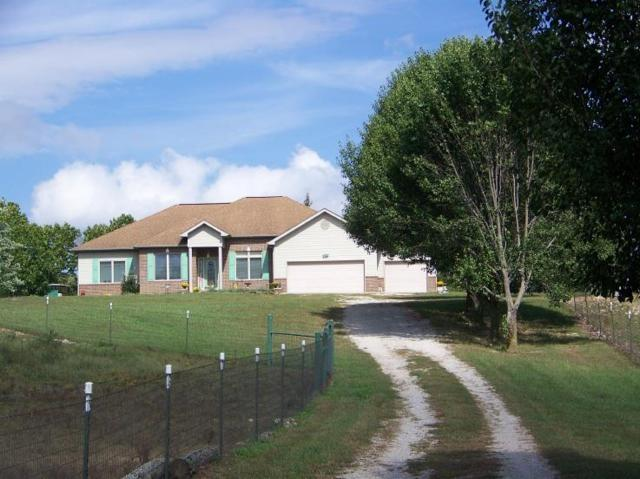 4083 County Road 4220, West Plains, MO 65775 (MLS #60137703) :: Team Real Estate - Springfield