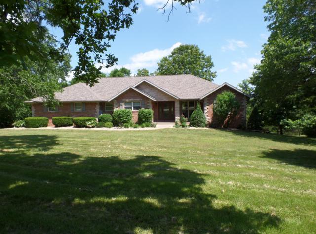 1055 Alyeska Point Road, Lampe, MO 65681 (MLS #60137744) :: Sue Carter Real Estate Group
