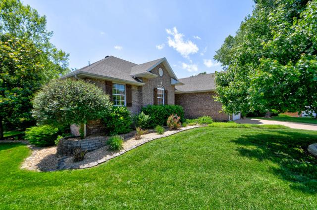 5274 S Clay Avenue, Springfield, MO 65810 (MLS #60137764) :: Team Real Estate - Springfield
