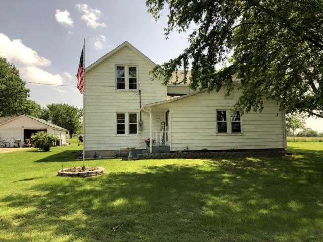 120 W 3rd Street, Freistatt, MO 65654 (MLS #60137765) :: Team Real Estate - Springfield