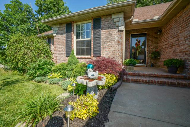 5583 Lexington Avenue S, Springfield, MO 65810 (MLS #60137767) :: Team Real Estate - Springfield