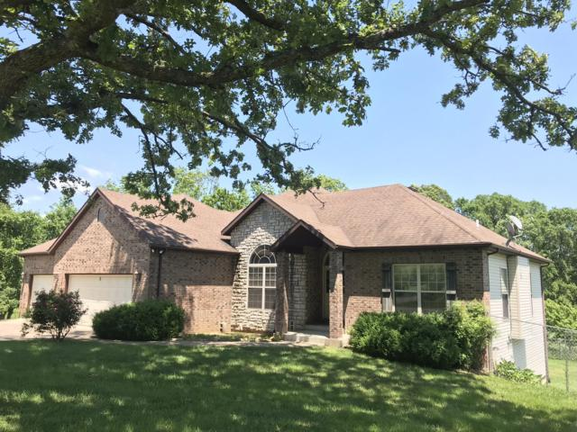2120 Oremus Road, Forsyth, MO 65653 (MLS #60137815) :: Massengale Group