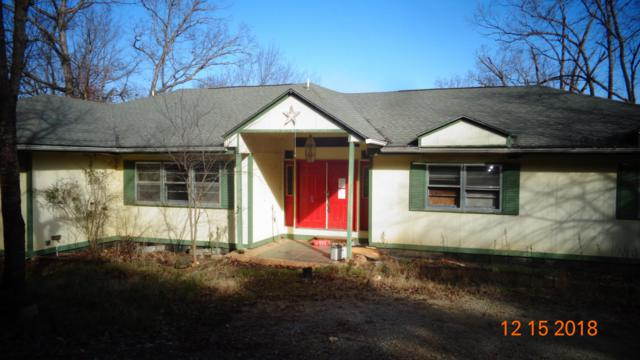 453 State Hwy Ee, Rockaway Beach, MO 65740 (MLS #60137836) :: Sue Carter Real Estate Group