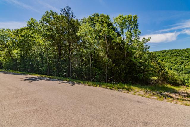 Tbd Lakeshore Drive, Ridgedale, MO 65739 (MLS #60137839) :: Massengale Group