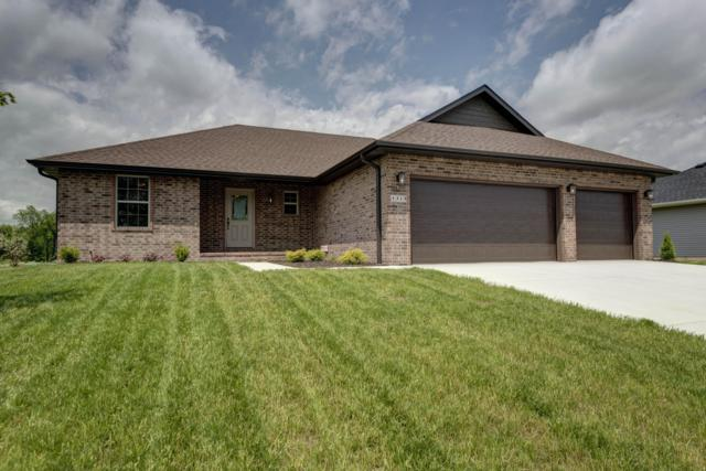 1315 S Strasbourg Avenue, Springfield, MO 65802 (MLS #60137846) :: Sue Carter Real Estate Group