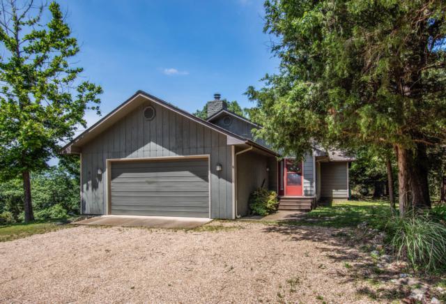 31 Beachwood Street, Theodosia, MO 65761 (MLS #60137860) :: Sue Carter Real Estate Group