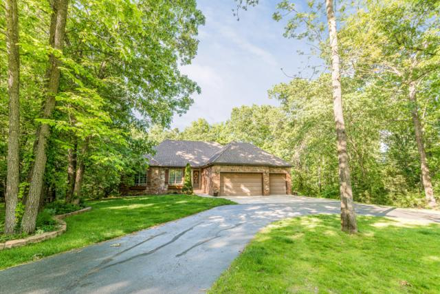 2063 Olde Gate Road, Nixa, MO 65714 (MLS #60137873) :: Sue Carter Real Estate Group