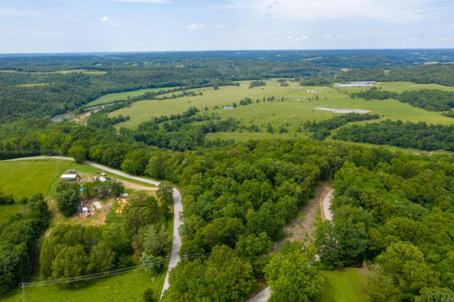Tbd Camp Clark Hill, Galena, MO 65656 (MLS #60137886) :: Sue Carter Real Estate Group