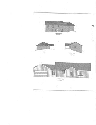 Lot 19 Redondo Drive, Spokane, MO 65754 (MLS #60137895) :: Sue Carter Real Estate Group