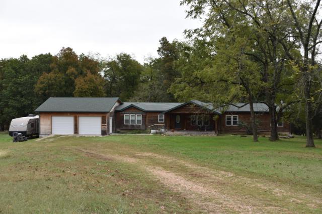 72 Thomas Creek Road, Urbana, MO 65767 (MLS #60137944) :: Sue Carter Real Estate Group