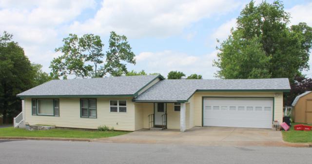 704 Texas Avenue, West Plains, MO 65775 (MLS #60137960) :: Sue Carter Real Estate Group