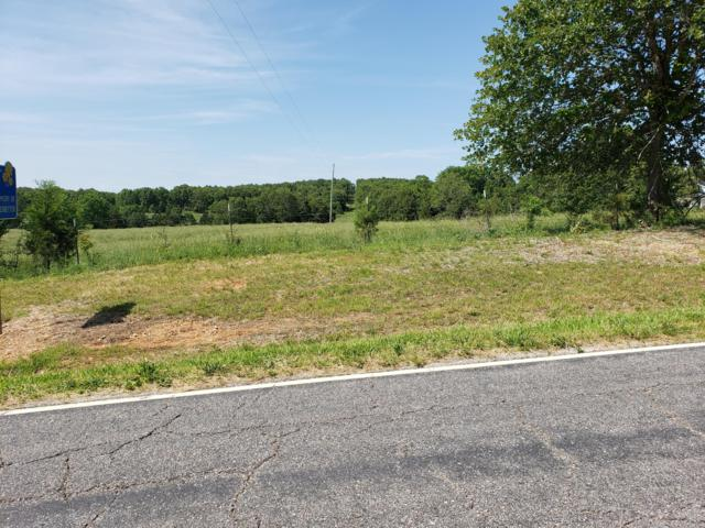 Tbd State Route Cc, West Plains, MO 65775 (MLS #60137968) :: Sue Carter Real Estate Group