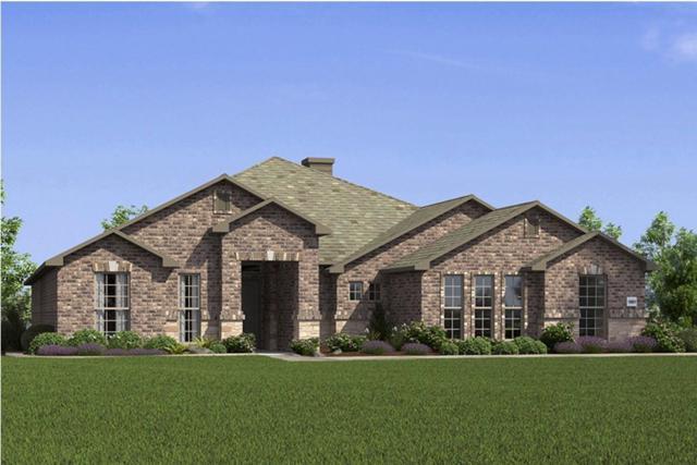 1733 12th Street, Webb City, MO 64870 (MLS #60138199) :: Sue Carter Real Estate Group