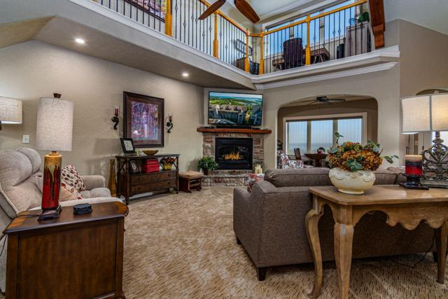 53 Royal Vista Drive #211, Branson, MO 65616 (MLS #60138255) :: Sue Carter Real Estate Group