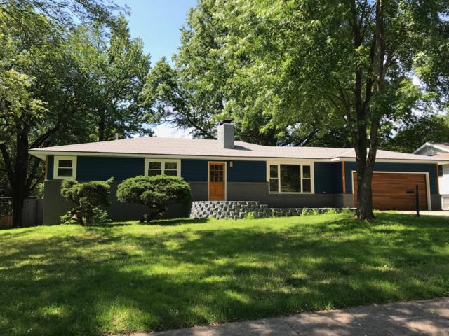 2214 E Barataria Street, Springfield, MO 65804 (MLS #60138324) :: Sue Carter Real Estate Group
